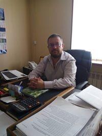 Фото мужчины Олег, Кривой Рог, Украина, 41