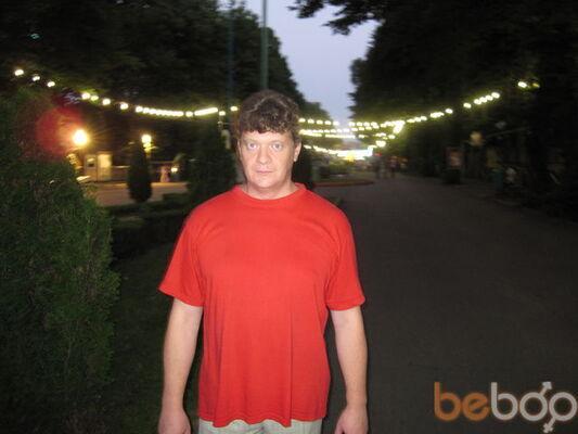 Фото мужчины Майкл, Ставрополь, Россия, 48