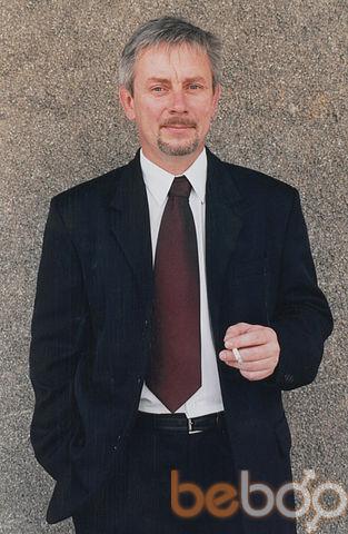 Фото мужчины Юрий, Алчевск, Украина, 54
