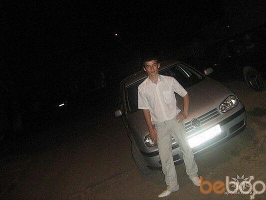 Фото мужчины talean, Кишинев, Молдова, 27