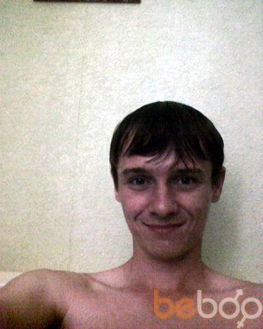 Фото мужчины вк131961854, Краснодар, Россия, 26