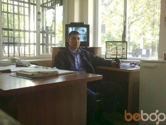 Фото мужчины Alish, Ташкент, Узбекистан, 35