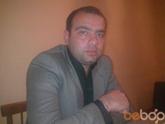 Фото мужчины SAZOGLAN85, Баку, Азербайджан, 31