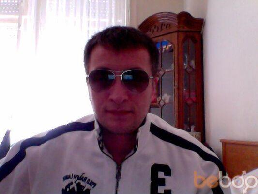 Фото мужчины zaza2, Москва, Россия, 34