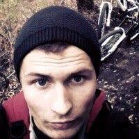 Фото мужчины Алексеенко, Владивосток, Россия, 20