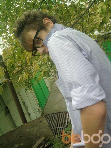 Фото мужчины Devilon, Акулово, Россия, 24