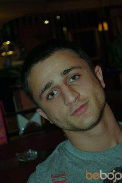 Фото мужчины Фанфан, Москва, Россия, 36