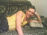 Фото мужчины Viktor, Пермь, Россия, 33