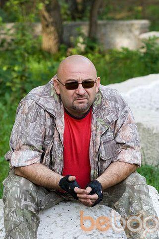 Фото мужчины Greider, Подольск, Россия, 51