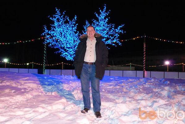 Фото мужчины nikoly, Уфа, Россия, 64