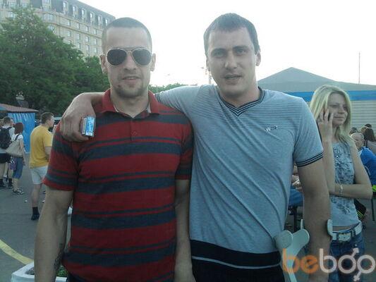 Фото мужчины ebun, Киев, Украина, 30