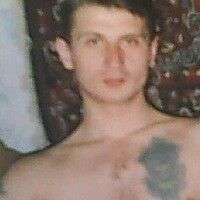 Фото мужчины Виталий, Омск, Россия, 38