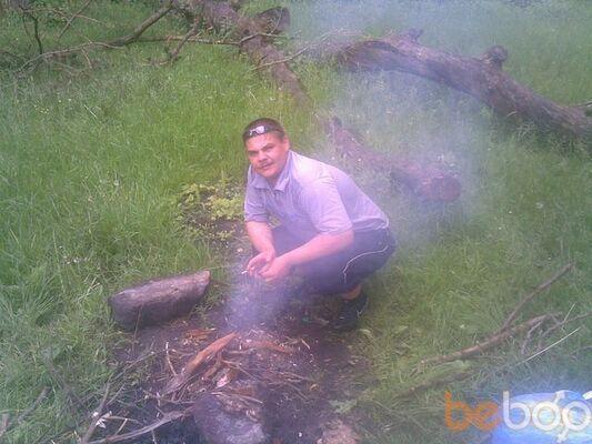 Фото мужчины Евгений, Смела, Украина, 29