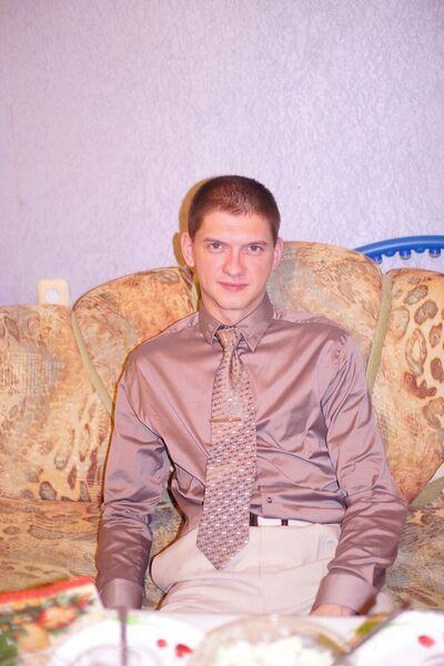 Фото мужчины дима, Витебск, Беларусь, 29