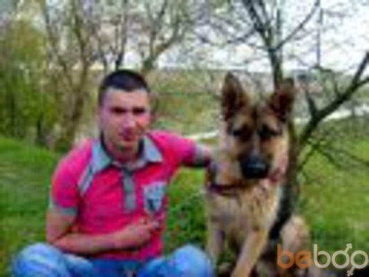 Фото мужчины Serhio, Резина, Молдова, 27