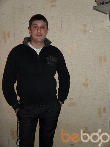 Фото мужчины амигус28, Дмитров, Россия, 33