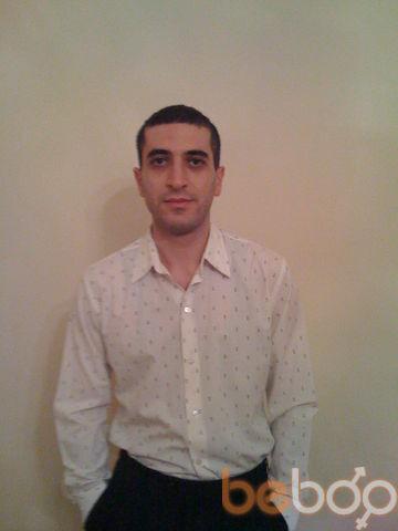Фото мужчины arturo, Ереван, Армения, 31