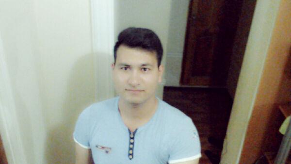 Фото мужчины Lacasett, Ташкент, Узбекистан, 23