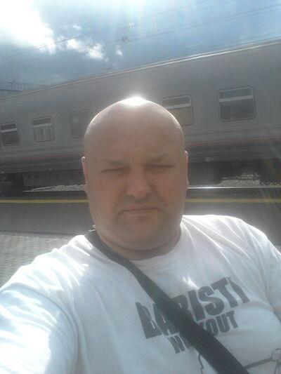 Фото мужчины Валентин, Краснодар, Россия, 35
