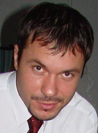 Фото мужчины Александр, Орша, Беларусь, 39