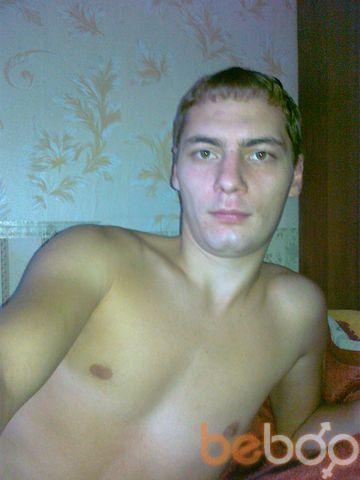 Фото мужчины Gera, Ростов, Россия, 29