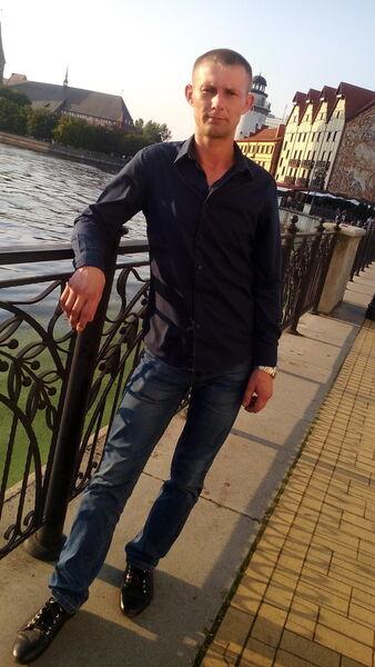 Фото мужчины Денис, Калининград, Россия, 35