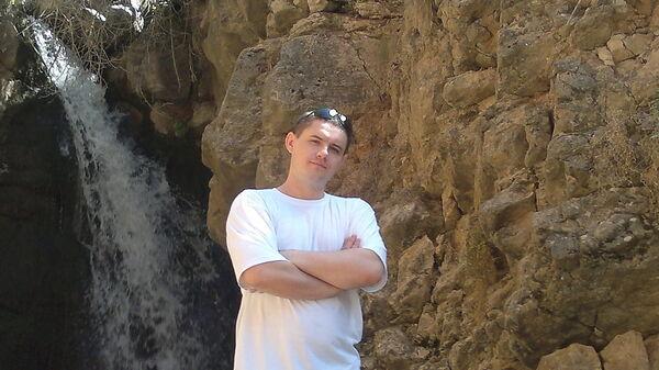 Фото мужчины Леонид, Ташкент, Узбекистан, 36