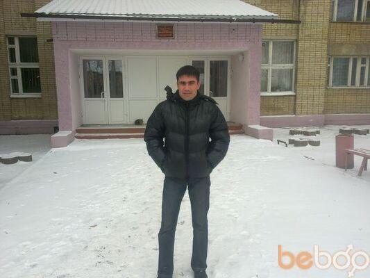 Фото мужчины sharif, Сумы, Украина, 30