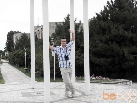 Фото мужчины vitos20000, Ростов-на-Дону, Россия, 43