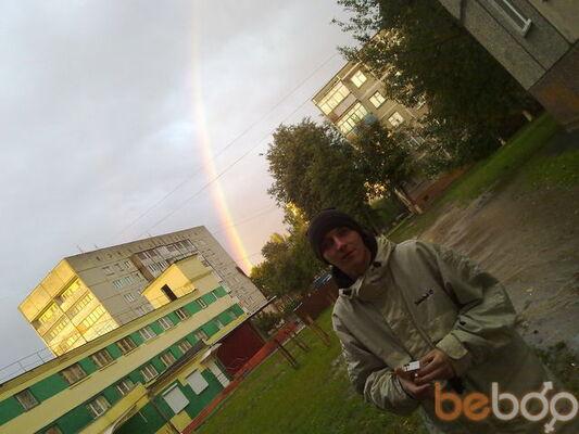 Фото мужчины Afro, Краснодар, Россия, 31