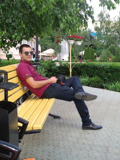 Фото мужчины Сергей, Тирасполь, Молдова, 23