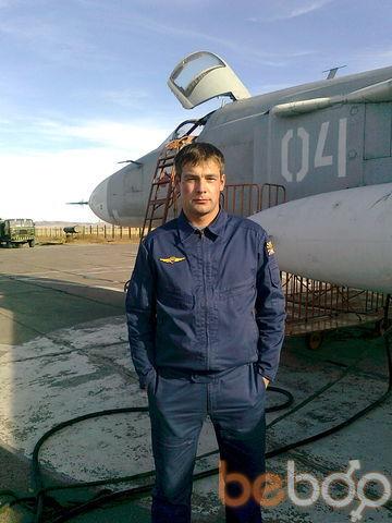 Фото мужчины umar, Челябинск, Россия, 26