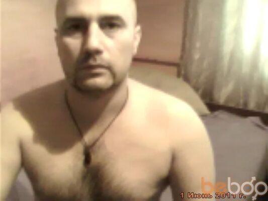 Фото мужчины гадюка, Воронеж, Россия, 39