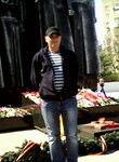 Фото мужчины yura, Владивосток, Россия, 50