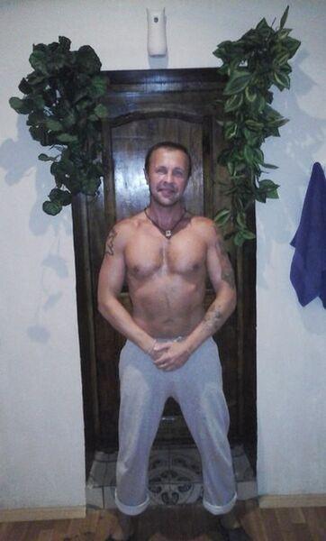Фото мужчины Саша, Воронеж, Россия, 44
