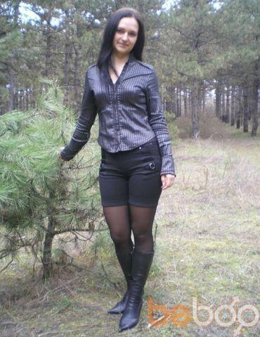���� ������� Lesija, �����-���������, �������, 34