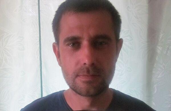 Фото мужчины ruslan, Ивано-Франковск, Украина, 35