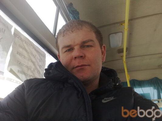 Фото мужчины patron1980, Санкт-Петербург, Россия, 36