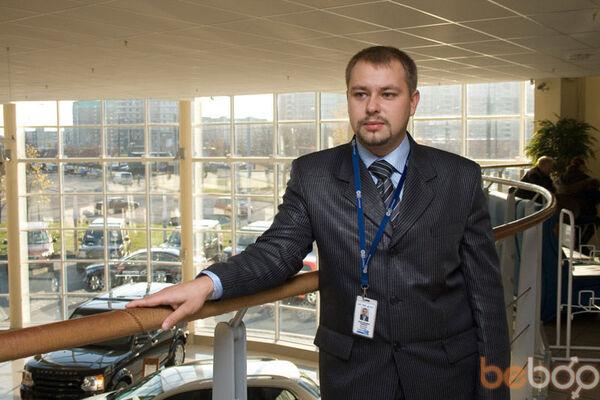 Фото мужчины qwerty, Минск, Беларусь, 33