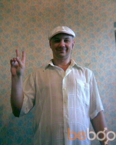Фото мужчины Medva, Луганск, Украина, 41