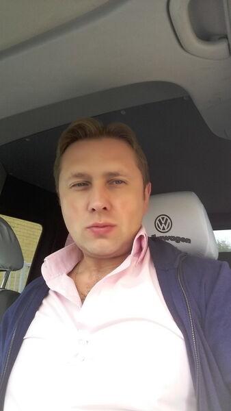 Фото мужчины Александр, Орел, Россия, 37