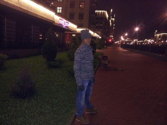Фото мужчины Алексей, Нижний Новгород, Россия, 30