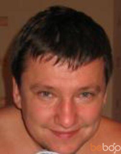 Фото мужчины gosp2006, Киев, Украина, 37