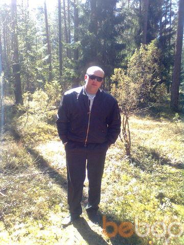 Фото мужчины леша, Дзержинск, Беларусь, 33