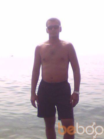 Фото мужчины dyhman, Мурманск, Россия, 46