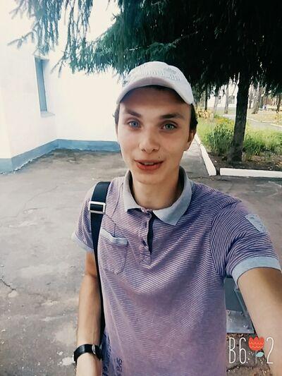 ���� ������� ������, ����, �������, 19