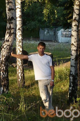 Фото мужчины Adwanted, Донецк, Украина, 32