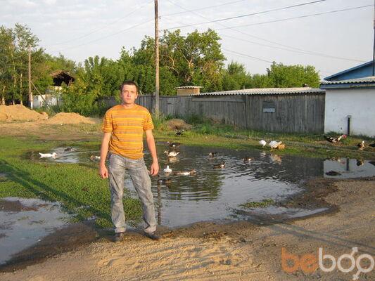 Фото мужчины Александр, Павлодар, Казахстан, 28