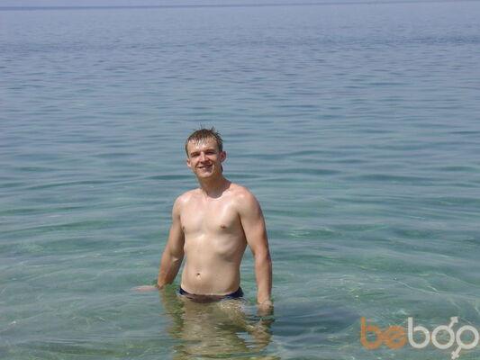 Фото мужчины Alex, Великий Новгород, Россия, 34