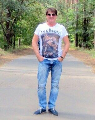 Фото мужчины Мурад, Тамбов, Россия, 36